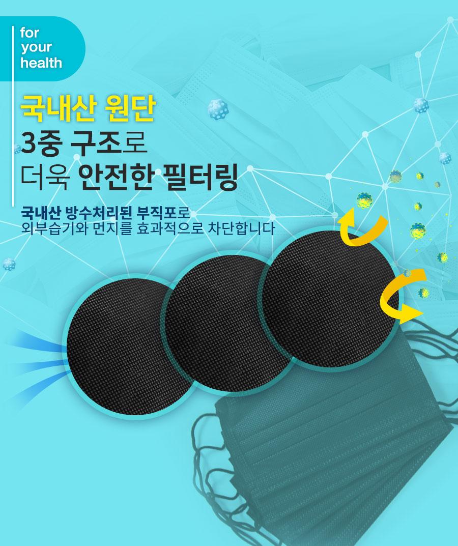블랙필터소개